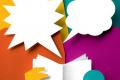 งาน มหกรรมหนังสือ ระดับชาติ ครั้งที่ 23 และ เทศกาลหนังสือเด็กและเยาวชน ครั้งที่ 12 ณ ศูนย์การประชุมแห่งชาติ สิริกิติ์ วันที 17 ถึง 28 ตุลาคม 2561