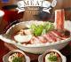 โปรโมชั่น โอโตยะ Meat Festival เทศกาลเนื้อ และ เมนูพิเศษ มากมาย ที่ Ootoya วันนี้ ถึง 28 กุมภาพันธ์ 2562 และ โปรโมชั่นอื่นๆ