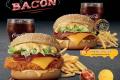 โปรโมชั่น แมคโดนัลด์ ชีสซี่ เบคอน เบอร์เกอร์ และ ฟิช แอนด์ ฟรายส์ และ โปรโมชั่นอื่นๆ ที่ McDonald's วันนี้