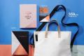 Sukishi Member Gift Set ชุดบัตรสมาชิก พร้อมกระเป๋าและสมุดโน๊ต และ โปรโมชั่น สมาชิก ซูกิชิ บุฟเฟ่ต์ ท่านที่2 ลด 50% วันนี้ ถึง 31 ธันวาคม 2561