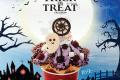 โปรโมชั่น Cold Stone Creamery ต้อนรับเทศกาล ฮาโลวีน เมนูพิเศษ Trick or Treat วันนี้ ถึง 31 ตุลาคม 2561