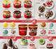 โปรโมชั่น สเวนเซ่นส์ เดลิเวอรี่ ไอศกรีม เค้ก บริการสั่งถึงที่ ผ่าน 1112 Swensen's Delivery