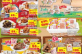 โปรโมชั่น ซีพี เฟรชมาร์ท สินค้าราคาพิเศษ ที่ CP Freshmart วันนี้ ถึง 24 เมษายน 2562