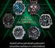 งาน Watch Expo นาฬิกา แบรนด์ดัง ลดสูงสุด 50% ที่ เดอะมอลล์ , เอ็มโพเรียม, และบลูพอร์ต วันนี้ ถึง 30 กันยายน 2562