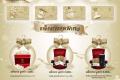 โปรโมชั่น เมเจอร์ ซีนีเพล็กซ์ Movie Gift Card บัตรของขวัญ สำหรับคนรักหนัง พร้อมแพ็คเกจสุดพิเศษ วันนี้ ถึง 15 มกราคม 2561