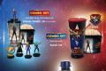 โปรโมชั่น ชุด ป๊อปคอร์น Captain Marvel Combo Set , How To Train Your Dragon 3 Combo Set และชุดอื่นๆ ที่ โรงภาพยนตร์ในเครือ SF